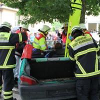 02-07-2014-memmingen-schulsanitätsdienst-feuerwehr-rettungsdienst-alkohol-groll-new-facts-eu (57)