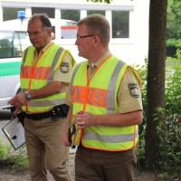02-07-2014-memmingen-schulsanitätsdienst-feuerwehr-rettungsdienst-alkohol-groll-new-facts-eu (76)