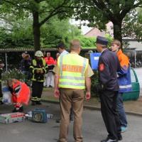 02-07-2014-memmingen-schulsanitätsdienst-feuerwehr-rettungsdienst-alkohol-groll-new-facts-eu (78)