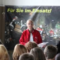 02-07-2014-memmingen-schulsanitätsdienst-feuerwehr-rettungsdienst-alkohol-groll-new-facts-eu (8)