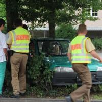 02-07-2014-memmingen-schulsanitätsdienst-feuerwehr-rettungsdienst-alkohol-groll-new-facts-eu (16)