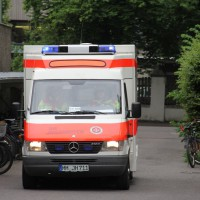 02-07-2014-memmingen-schulsanitätsdienst-feuerwehr-rettungsdienst-alkohol-groll-new-facts-eu (17)