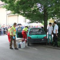 02-07-2014-memmingen-schulsanitätsdienst-feuerwehr-rettungsdienst-alkohol-groll-new-facts-eu (20)