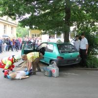 02-07-2014-memmingen-schulsanitätsdienst-feuerwehr-rettungsdienst-alkohol-groll-new-facts-eu (21)