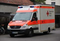 02-07-2014-memmingen-schulsanitätsdienst-feuerwehr-rettungsdienst-alkohol-groll-new-facts-eu (22)