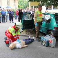 02-07-2014-memmingen-schulsanitätsdienst-feuerwehr-rettungsdienst-alkohol-groll-new-facts-eu (23)