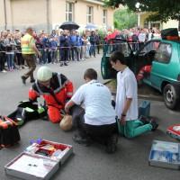 02-07-2014-memmingen-schulsanitätsdienst-feuerwehr-rettungsdienst-alkohol-groll-new-facts-eu (29)