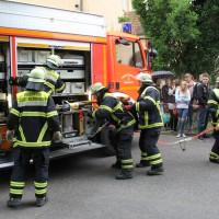 02-07-2014-memmingen-schulsanitätsdienst-feuerwehr-rettungsdienst-alkohol-groll-new-facts-eu (34)