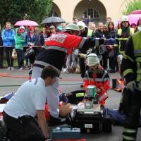02-07-2014-memmingen-schulsanitätsdienst-feuerwehr-rettungsdienst-alkohol-groll-new-facts-eu (44)