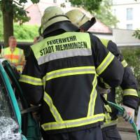 02-07-2014-memmingen-schulsanitätsdienst-feuerwehr-rettungsdienst-alkohol-groll-new-facts-eu (51)