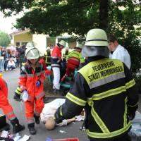 02-07-2014-memmingen-schulsanitätsdienst-feuerwehr-rettungsdienst-alkohol-groll-new-facts-eu (56)