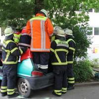 02-07-2014-memmingen-schulsanitätsdienst-feuerwehr-rettungsdienst-alkohol-groll-new-facts-eu (63)