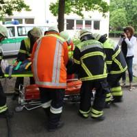 02-07-2014-memmingen-schulsanitätsdienst-feuerwehr-rettungsdienst-alkohol-groll-new-facts-eu (64)