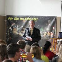 02-07-2014-memmingen-schulsanitätsdienst-feuerwehr-rettungsdienst-alkohol-groll-new-facts-eu (9)