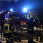 03-07-2014-unterallgaeu-babenhausen-brand-dachgeschoss-feuerwehr-poppel-new-facts-eu20140703_0010