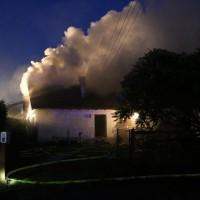03-07-2014-unterallgaeu-babenhausen-brand-dachgeschoss-feuerwehr-poppel-new-facts-eu20140703_0024