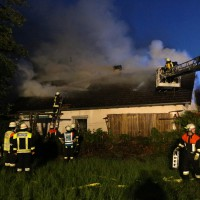 03-07-2014-unterallgaeu-babenhausen-brand-dachgeschoss-feuerwehr-poppel-new-facts-eu20140703_0034