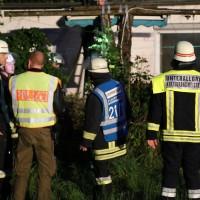 03-07-2014-unterallgaeu-babenhausen-brand-dachgeschoss-feuerwehr-poppel-new-facts-eu20140703_0040