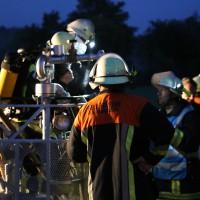 03-07-2014-unterallgaeu-babenhausen-brand-dachgeschoss-feuerwehr-poppel-new-facts-eu20140703_0046