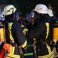 03-07-2014-unterallgaeu-babenhausen-brand-dachgeschoss-feuerwehr-poppel-new-facts-eu20140703_0050