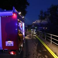 03-07-2014-unterallgaeu-babenhausen-brand-dachgeschoss-feuerwehr-poppel-new-facts-eu20140703_0051