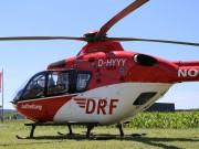 03-07-2014-unterallgaeu-groenenbach-pkw-radfahrer-lebensgefahr-unfall-rettungshubschrauber-notarzt-polizei-poppel-new-facts-eu20140703_0014