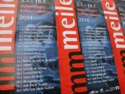 05-07-2014-memmingen-strassenkuenstler-memminger-meile-poeppel-new-facts-eu20140705_0001