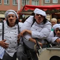 05-07-2014-memmingen-strassenkuenstler-memminger-meile-poeppel-new-facts-eu20140705_0002