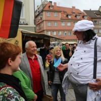 05-07-2014-memmingen-strassenkuenstler-memminger-meile-poeppel-new-facts-eu20140705_0004