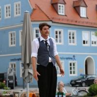 05-07-2014-memmingen-strassenkuenstler-memminger-meile-poeppel-new-facts-eu20140705_0014