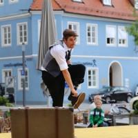 05-07-2014-memmingen-strassenkuenstler-memminger-meile-poeppel-new-facts-eu20140705_0016