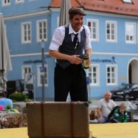 05-07-2014-memmingen-strassenkuenstler-memminger-meile-poeppel-new-facts-eu20140705_0018