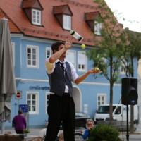 05-07-2014-memmingen-strassenkuenstler-memminger-meile-poeppel-new-facts-eu20140705_0020