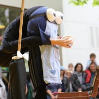 05-07-2014-memmingen-strassenkuenstler-memminger-meile-poeppel-new-facts-eu20140705_0053