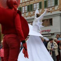 05-07-2014-memmingen-strassenkuenstler-memminger-meile-poeppel-new-facts-eu20140705_0069