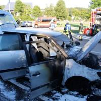 06-07-2014-a7-altenstadt-pendlerparkplatz-pkw-brand-feuerwehr-wis-new-facts-eu (3)