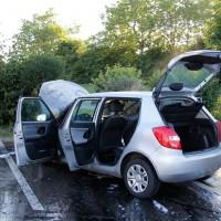 06-07-2014-a7-altenstadt-pendlerparkplatz-pkw-brand-feuerwehr-wis-new-facts-eu (6)