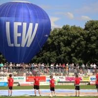 06-07-2014-memmingen-fussball-fcm-fca-augsburg-freundschaftsspiel-lew-poeppel-new-facts-eu20140706_0001