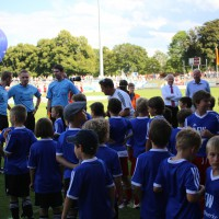 06-07-2014-memmingen-fussball-fcm-fca-augsburg-freundschaftsspiel-lew-poeppel-new-facts-eu20140706_0002