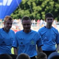 06-07-2014-memmingen-fussball-fcm-fca-augsburg-freundschaftsspiel-lew-poeppel-new-facts-eu20140706_0003