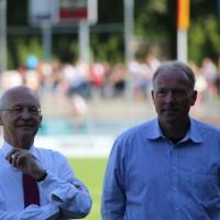 06-07-2014-memmingen-fussball-fcm-fca-augsburg-freundschaftsspiel-lew-poeppel-new-facts-eu20140706_0004