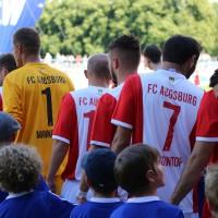 06-07-2014-memmingen-fussball-fcm-fca-augsburg-freundschaftsspiel-lew-poeppel-new-facts-eu20140706_0005
