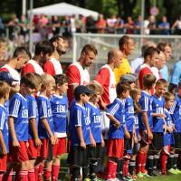 06-07-2014-memmingen-fussball-fcm-fca-augsburg-freundschaftsspiel-lew-poeppel-new-facts-eu20140706_0006