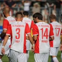 06-07-2014-memmingen-fussball-fcm-fca-augsburg-freundschaftsspiel-lew-poeppel-new-facts-eu20140706_0008