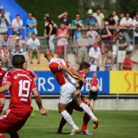 06-07-2014-memmingen-fussball-fcm-fca-augsburg-freundschaftsspiel-lew-poeppel-new-facts-eu20140706_0009