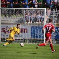 06-07-2014-memmingen-fussball-fcm-fca-augsburg-freundschaftsspiel-lew-poeppel-new-facts-eu20140706_0010