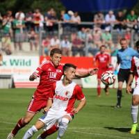 06-07-2014-memmingen-fussball-fcm-fca-augsburg-freundschaftsspiel-lew-poeppel-new-facts-eu20140706_0011