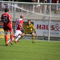 06-07-2014-memmingen-fussball-fcm-fca-augsburg-freundschaftsspiel-lew-poeppel-new-facts-eu20140706_0013