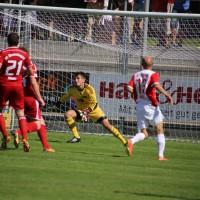 06-07-2014-memmingen-fussball-fcm-fca-augsburg-freundschaftsspiel-lew-poeppel-new-facts-eu20140706_0014