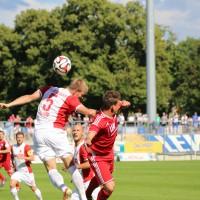 06-07-2014-memmingen-fussball-fcm-fca-augsburg-freundschaftsspiel-lew-poeppel-new-facts-eu20140706_0015